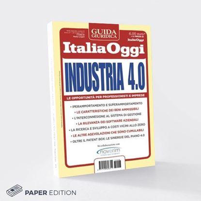 Guida Industria 4.0