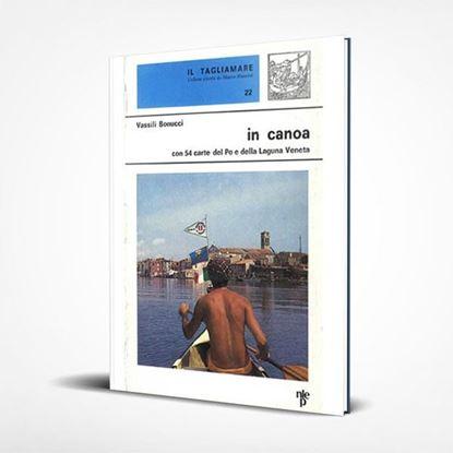 In canoa - I Libri de Il Tagliamare