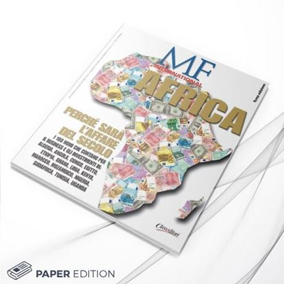 Magazine Mf International Africa 3