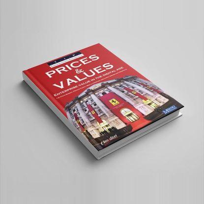 Prices & Values - I Libri di Class Editori