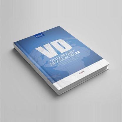 Voluntary Disclosure 2.0 - I Libri di Class Editori
