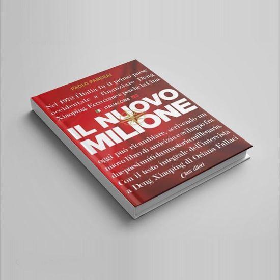 Il nuovo Milione - I Libri di Class Editori