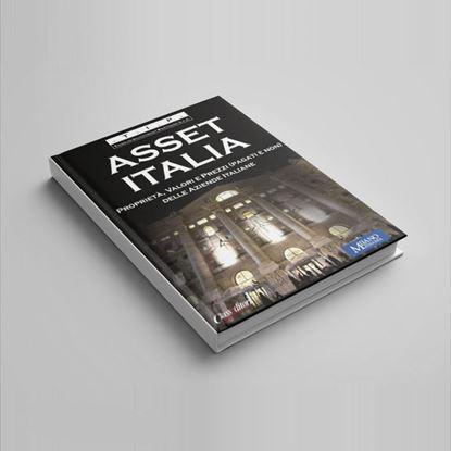 Asset Italia - I Libri di Class Editori