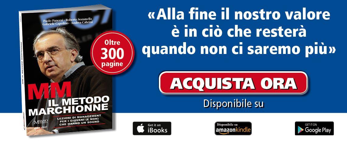 Finanziari Milano Dei FinanzaIl Abbonamento Quotidiano Mercati Mf FK31cuTlJ