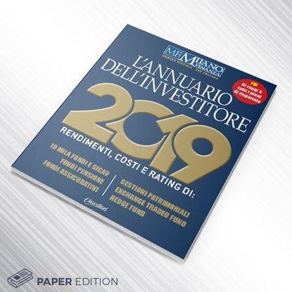 Annuario Dell'investitore 2018 - Magazine Speciale