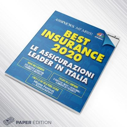 Immagine di BEST INSURANCE 2020