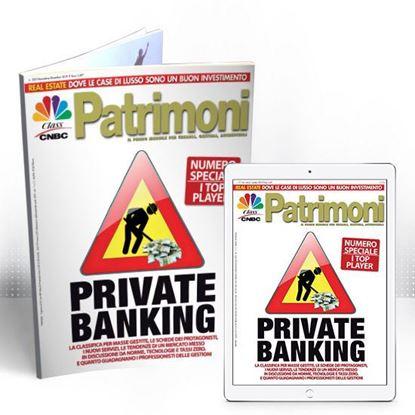 Patrimoni magazine