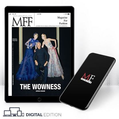 MF Fashion digital