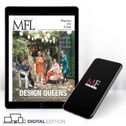 MF Fashion digital